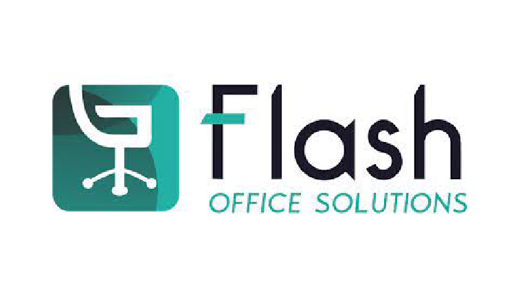 client-flash-office-solutions