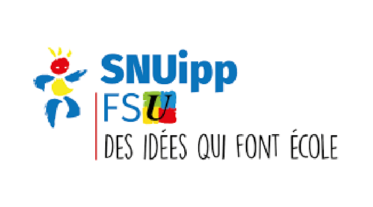 client-snuipp-fs